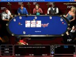 meilleur Kings Poker Welcome Bonus Code Bonuscode